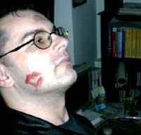 Kiss Whore