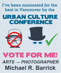 Urban Culture Conference